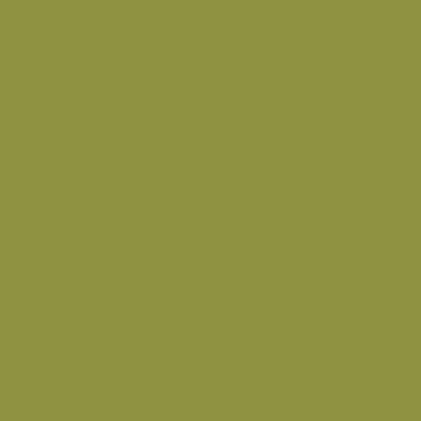 Lindgrün, matt