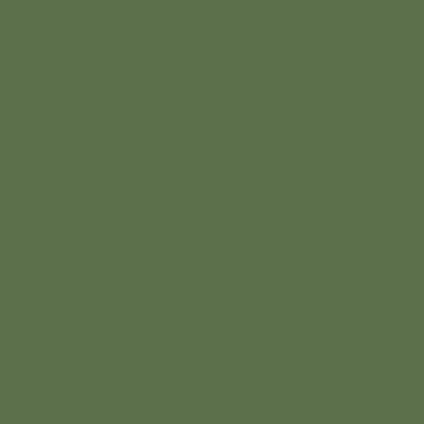 Dt. Tarnung hellgrün, matt