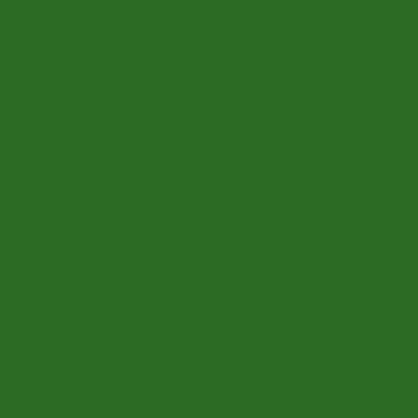 Armeegrün, matt