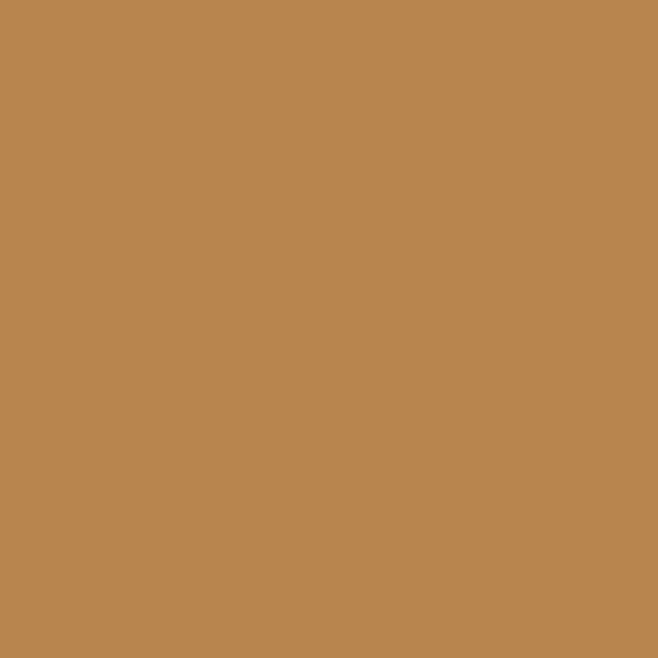 Mittlere Hautfarbe, matt