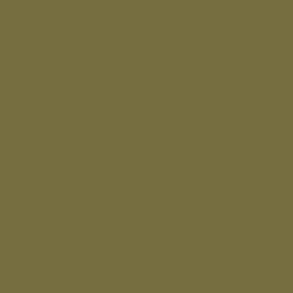 Gelbgrün, matt