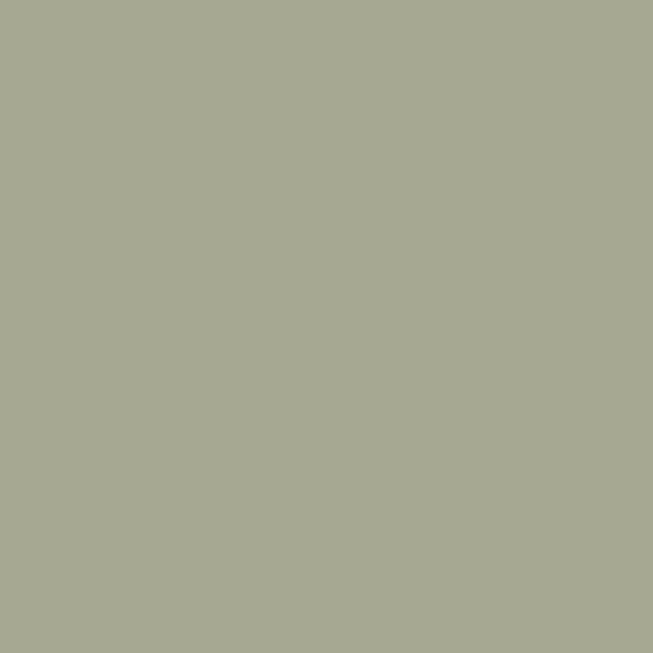 Pastelgrün, matt