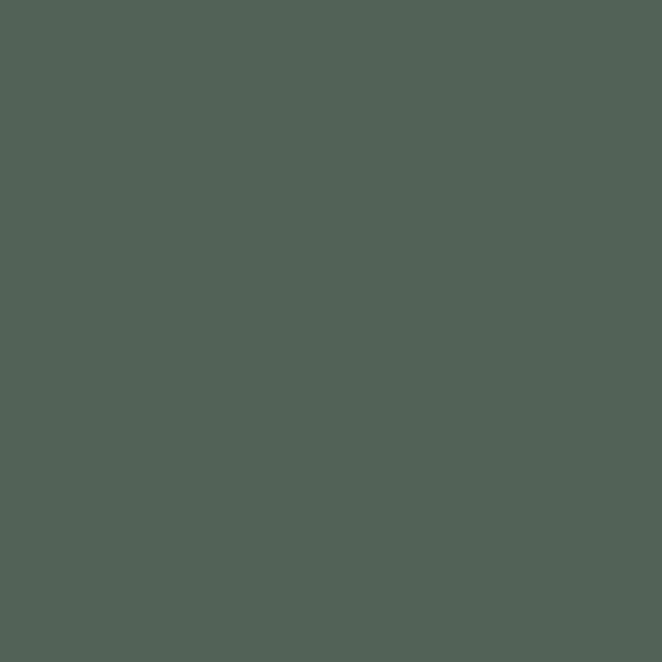 Panzergrün, matt