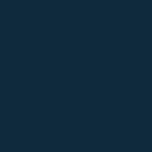 Dunkles Preußisch Blau, matt