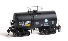 8000gl Tankcar H0