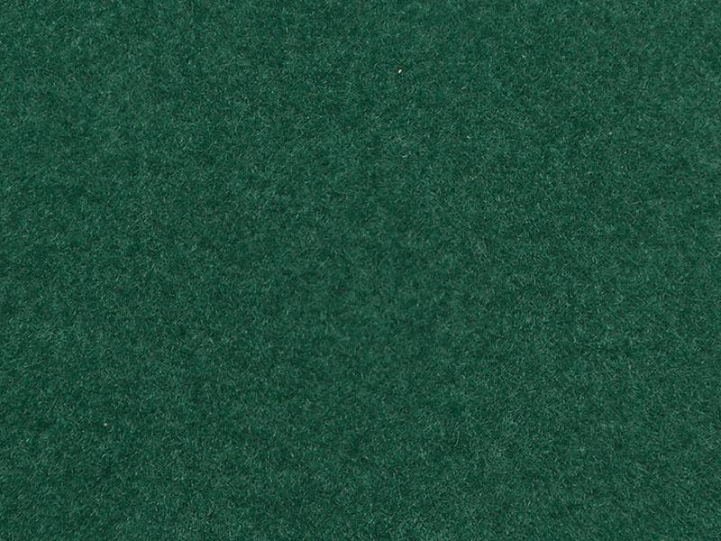 Streugras, dunkelgrün