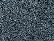 Schotter Basalt, dunkelgrau