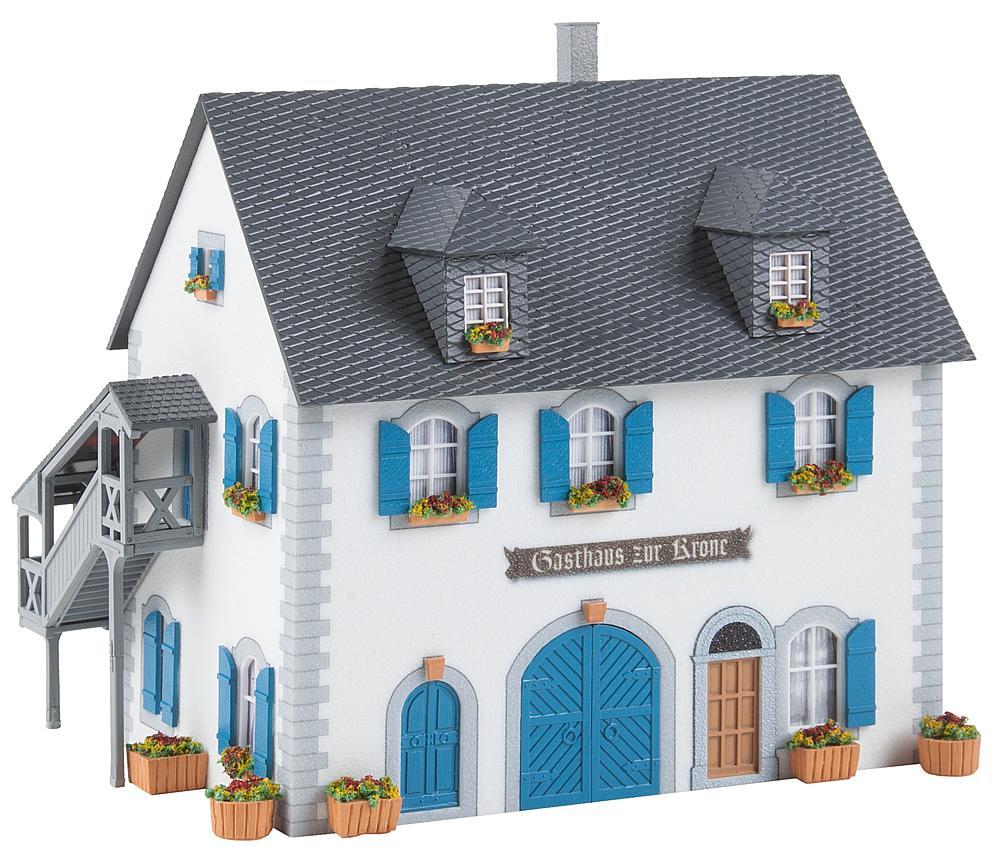 """Gasthaus """"Krone"""""""