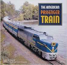 The American Passenger Train