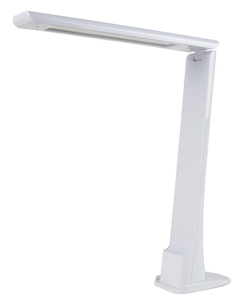LED-Akku-Arbeitsleuchte