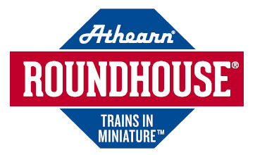 Athearn Roundhouse H0