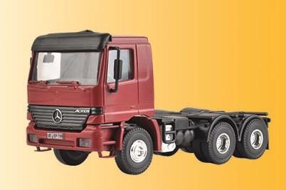 Mercedes Benz Actros 3-achs Zugmaschine