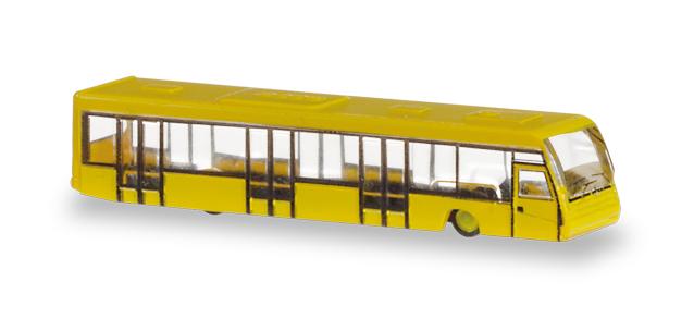 Airport Bus Set (2 Stück)