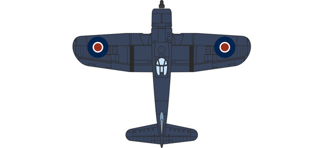 Fleet Air Arm