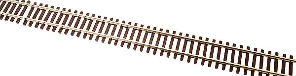 Flex-Track, nonweathered