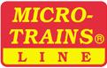 MicroTrains Line N