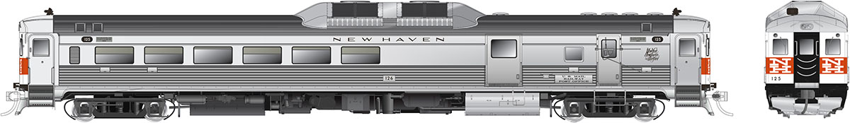 New Haven [McGinnes]