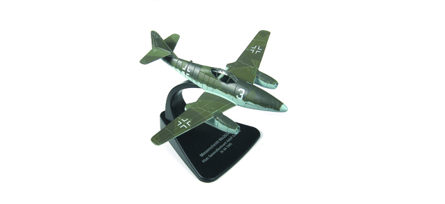 Luftwaffe