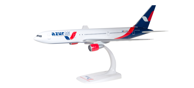 Azur Air Germany
