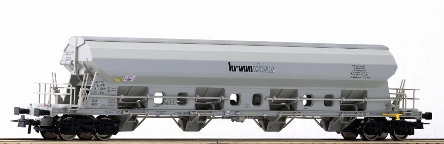 PKP Cargo / Kronochem
