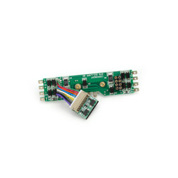DCC Adapter Board
