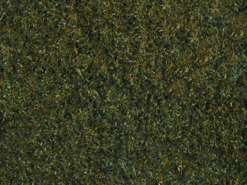 Wiesen-Foliage, dunkelgrün