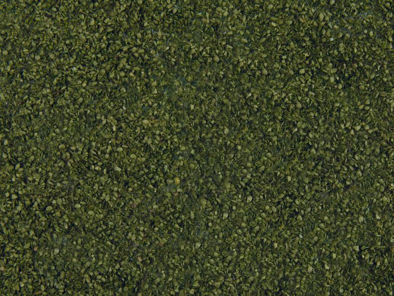 Laub-Foliage, dunkelgrün