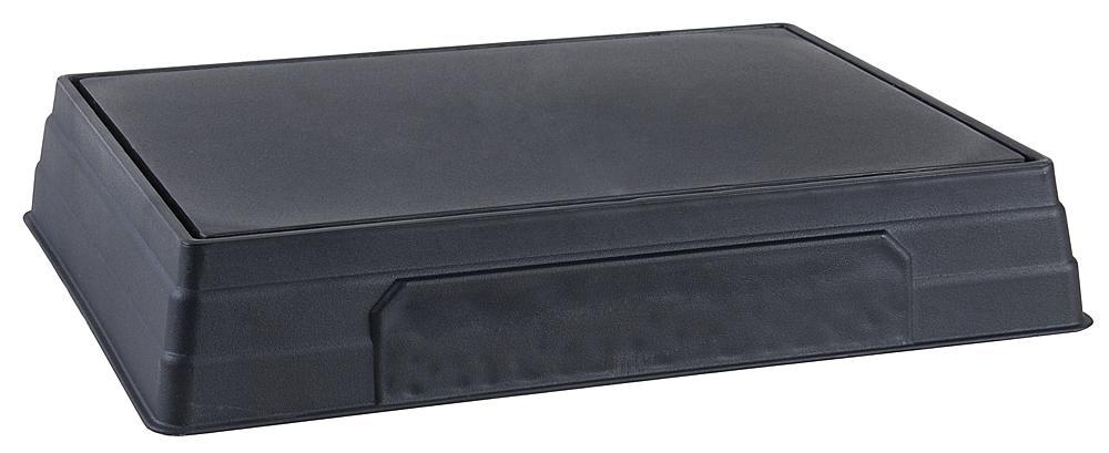 Dioramen-Sockel klein