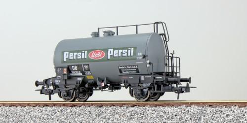 DB / Persil