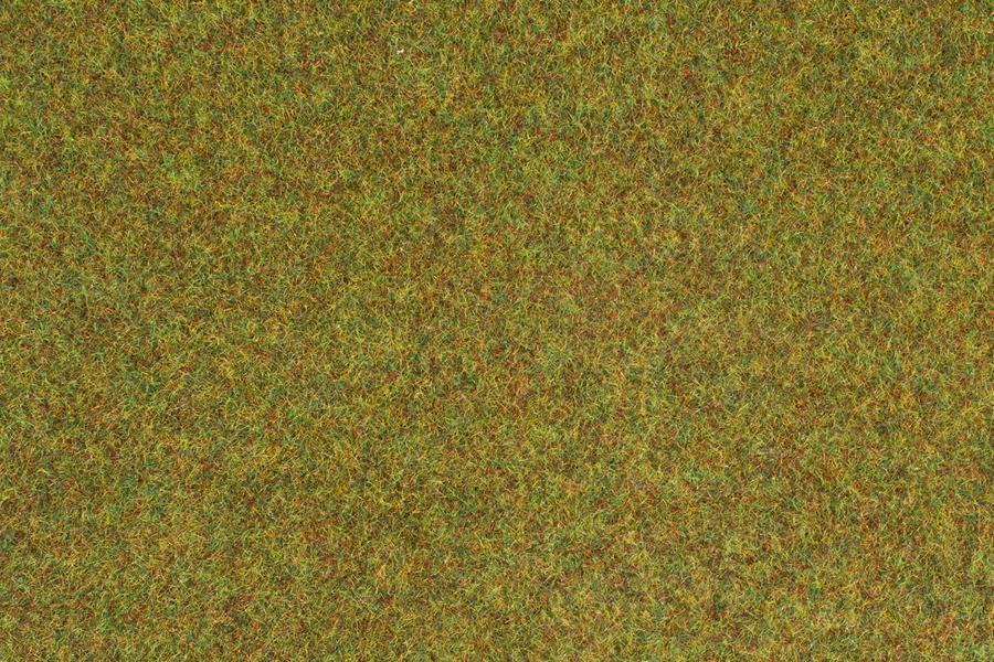 Wiesenmatte hellgrün