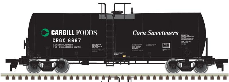 Cargill Foods