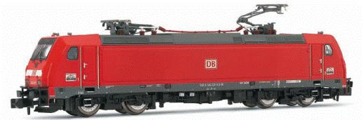 DB AG, Ep. VI