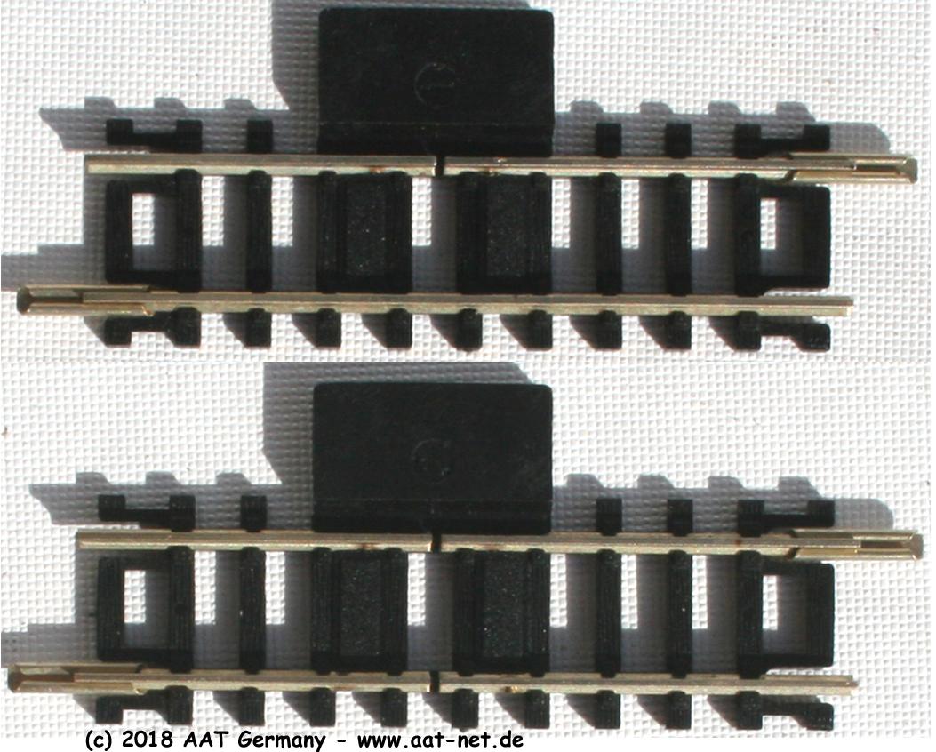 54,2mm (2 Stück)