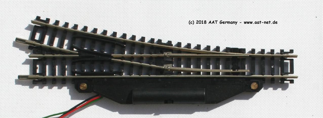 124mm, 13.5°