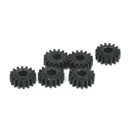 Idler Gear, 16-Tooth