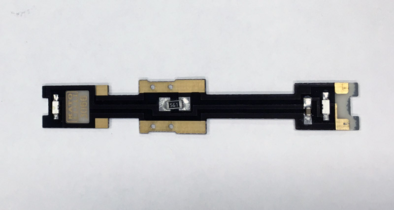 Lighting Circuit Board
