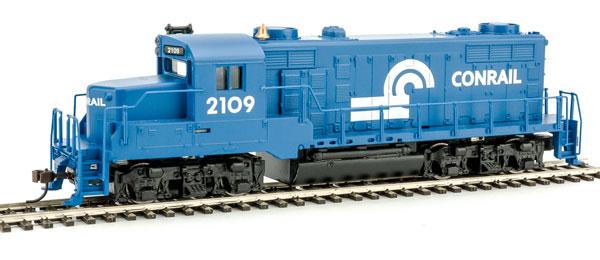 Diesel Engines H0
