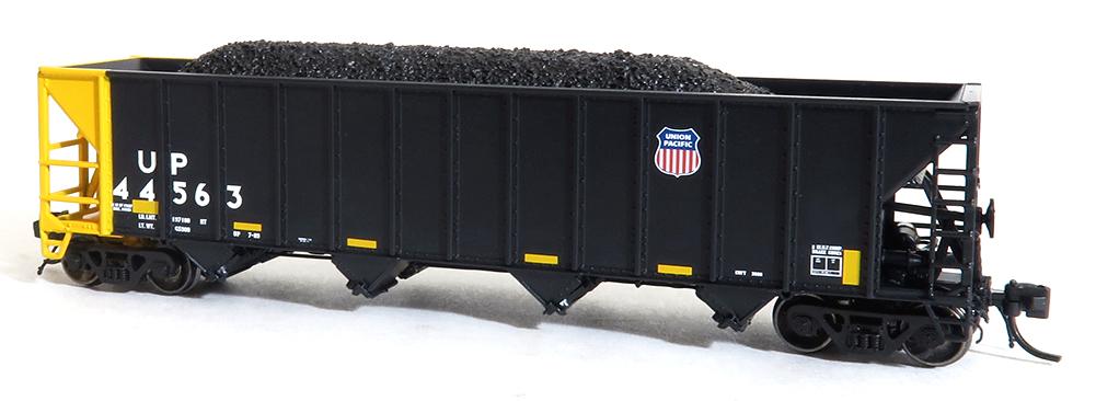 Union Pacific [H-100-18 repaint 2005+]