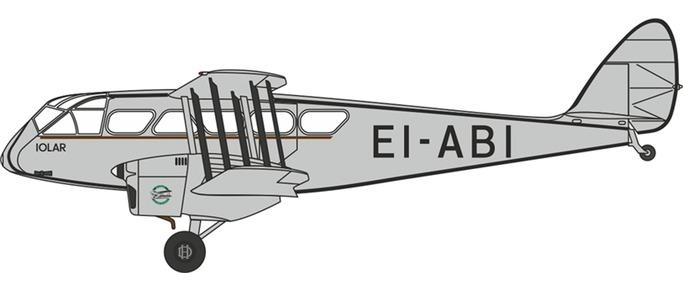 EI-ABI