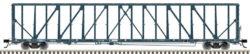 First Union Rail