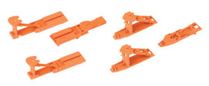 Trailer Hitch Accessory Pack