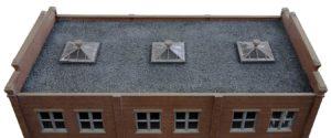 Roof Texture Kit