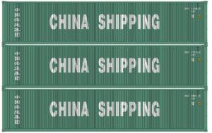 China Shippng