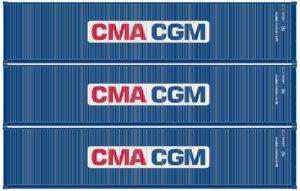 CMA CGA