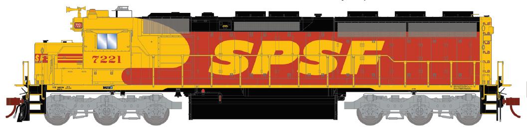 SPSF Merger