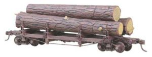 Logging Equipment H0