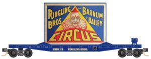 Ringling Bros.