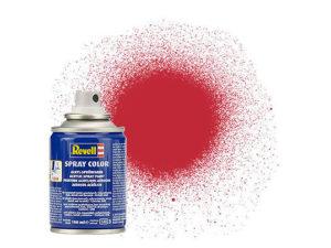 Spray Farben