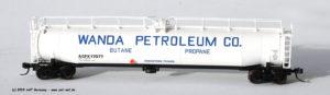 ACFX / Wanda Petroleum