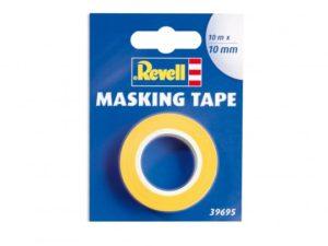 Masking Tape, 10mm